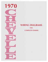 70 chevelle wiring diagram 70 image wiring diagram 1970 chevelle wiring diagram manuals opgi com on 70 chevelle wiring diagram