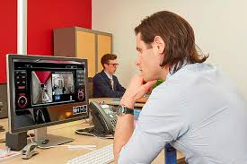 Entwirft Büro Low Cost Autobild Nissan Entwirft Büroarbeitsplatz Der Zukunft Bilder Autobildde