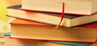 Дипломные работы на заказ Дипломные на английском языке  Дипломные работы на заказ