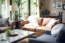 west elm furniture reviews. West Elm Sofa Review Dream Couch Wit Whistle Intended For Reviews Ideas 9 Furniture F