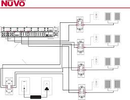 acura tl wiring diagram acura wiring diagrams 4bf4e890 2238 4b56 85c9 871681133183 bg1 acura tl wiring diagram