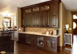 office wet bar. Office Wet Bar. Gallery Of Gorgeous Bar Cabinet Looks Inspiration  Article With Cabinets