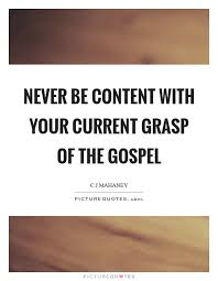 Gospel Quotes Beauteous Gospel Quotes Gospel Sayings Gospel Picture Quotes Page 48