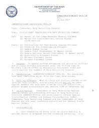 Sworn Statement Example Sworn Statement Sample 24 Simple Print More Scorpionade 15
