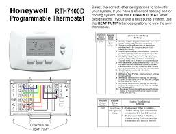 rheem thermostat thermostat wiring color code 5 wire thermostat blue Thermostat Wiring Color Code rheem thermostat thermostat wiring color code 5 wire thermostat blue wire carrier heat pump thermostat wiring