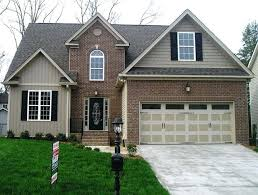paint a garage door garage door paint idea home fascinations garage door color ideas paint garage paint a garage door
