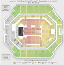 Barclays Arena Seating Chart Forum Seating Chart With Seat