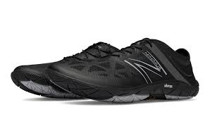 mens new balance training shoes. new balance 200 trainer mens training shoes e