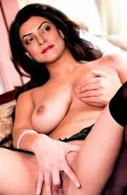 Google Hot Porn Sex adult google hot porn sex Jun 2015 Hot Girls.