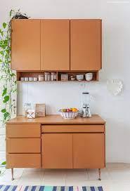 Um detalhe que faz toda a diferença na cozinha e o grande curinga da iluminação indireta. Dicas Para Escolher O Melhor Armario De Cozinha Pequeno