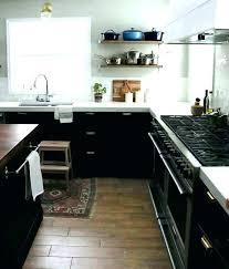 factory direct kitchen cabinets whole ljveme factory direct kitchen cabinets whole