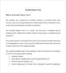 aml investigator resume images criminal investigator  criminal investigator