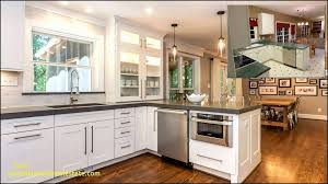 replacing laminate countertops lovely 37 top cost to replace cabinets and countertops model