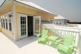 Houses For Rent Near Carolina Beach Nc