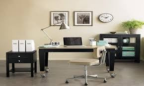 small office interior design photos office. fine office 7 great solutions for saving space in your small office in interior design photos