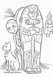 Diary Of A Wimpy Kid Coloring Pages Zabelyesayancom