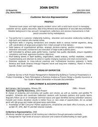 Collection Agent Jobs Collection Agent Resume Collection