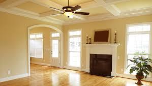 Home Interior Painters