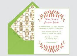 formato de invitaciones de boda formato para invitacion de graduacion military bralicious co
