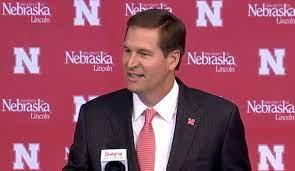 Nebraska Hires Trev Alberts as Athletic ...
