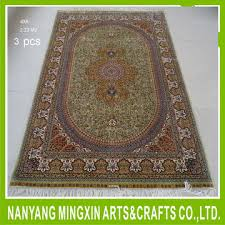 china whole silk area rugs and handmade silk r