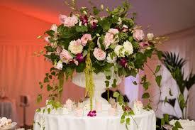 fabulous wedding floral arrangements flower arranging made easy Wedding Floral Arrangements fabulous wedding floral arrangements flower arranging made easy wedding floral arrangements centerpieces
