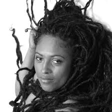 Donna Makeda's following on SoundCloud - Listen to music