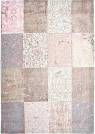 dusty pink rug australia