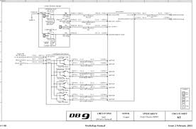 aston martin db9 wiring diagram 2005 fixya db9 electric seat wiring diagram needed