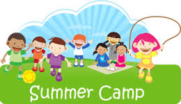 Summer Camp Pamplets Mellowes Kids Adventure And Childcare Meath Mellowes