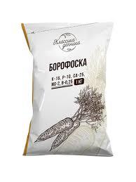 <b>Борофоска 1кг Нов</b>-<b>Агро</b> 11844199 в интернет-магазине ...
