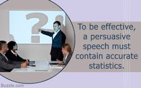 good persuasive speech topics persuasive speech topics that open up avenues for debate