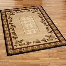 announcing moose area rug fresh rugs unusual wilderness with tribal and
