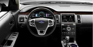 2018 ford interior. wonderful interior 2018 ford ranger interior for ford