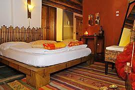 Camera Da Sogno Facebook : Dormire antico in trentino romantica atmosfera una stanza da sogno