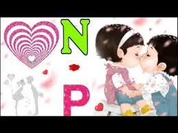 NPLetters Whatsapp StatusPN Name Whatsapp Stutsletters NS Awesome F B Photo Np Love