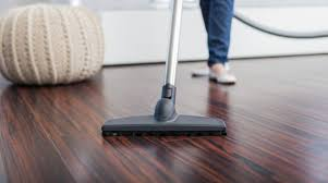 best vacuum for wooden floors uk