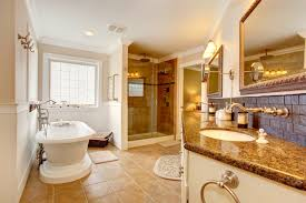 bathroom remodel tampa. Bathroom Remodelling. Bath Remodeling Dos And Don\\u0027ts Remodelling Remodel Tampa