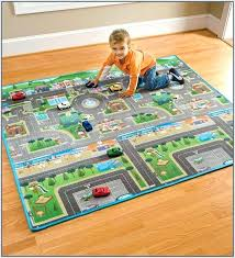 adorable childrens play rugs and childrens play rug rugs mat designs ideas pertaining to decorations 6