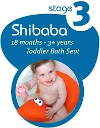 safety 1st newborn to toddler bath tub baby bath seat months 3 years safety 1st infant safety 1st newborn to toddler bath