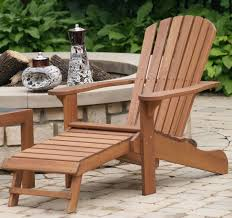 lowes adirondack chair plans. Photo 1 Of 4 Lowes Adirondack Chairs | Grocery Raleigh Nc ( Chair Plans Nice R