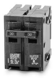 single phase starter circuit golkit com 240V Motor with Thermal Protection 240v Wiring Diagram Motor Starters siemens single phase starter wiring diagram wiring diagram