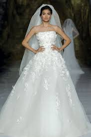 elie saab wedding dresses for sale.