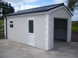 h2 sheds ltd dungannon prefabricated