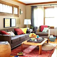 what color rug goes with a brown couch what colors go with a brown couch dining what color rug goes with a brown couch