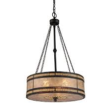 3 pendant light kit. Fancy Bronze Instant Pendant Light Conversion Kit 3