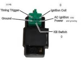 similiar 6 wire cdi wiring diagram keywords wiring diagram in addition 6 pin cdi wiring diagram in addition 3 wire