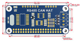 banana pi wiringpi python quick start guide of wiring diagram u2022 rh carmod co using raspberry pi home automation wiringpi git