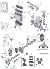 jeep wrangler engine wiring diagram  jeep 2 5 engine diagram jeep wiring diagrams on 1997 jeep wrangler engine wiring diagram