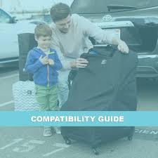 Compatibility Guide J L Childress